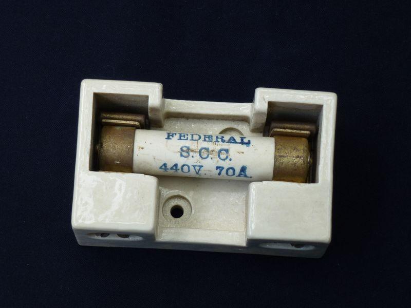 P1080011