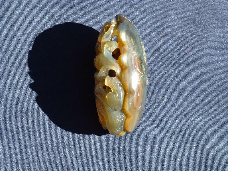 P1150374