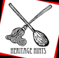 Heritage hints